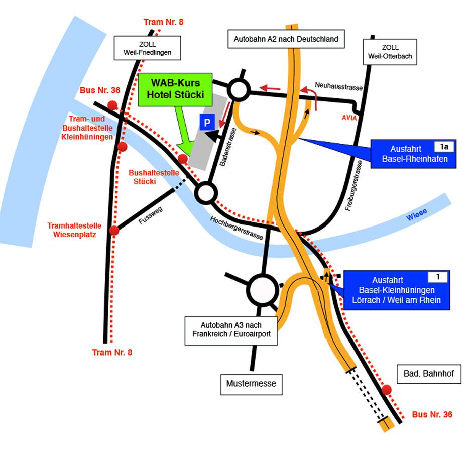 Stuecki_WAB-2020-NEU-Anfahrtsweg